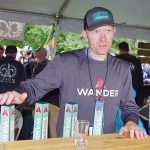 Washington-Brewers-Festival-Wander-Brewing