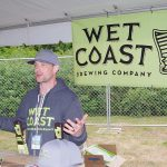 Washington-Brewers-Festival-Wet-Coast-Brewing