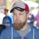 Washington-Brewers-Festival-Wingman-Brewers