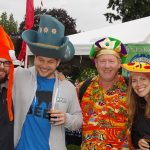 Washington-Brewers-Festival-crazy-hats