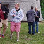 Washington-Brewers-Festival-hang-loose