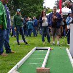 Washington-Brewers-Festival-miniature-golf