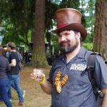 Washington-Brewers-Festival-top-hat