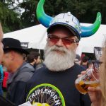 Washington-Brewers-Festival-viking