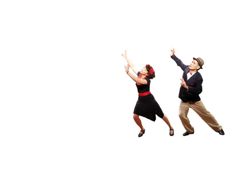 West-Coast-Swing-Dance-in-Tacoma