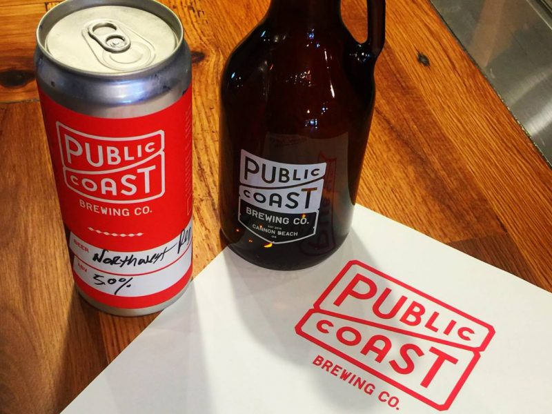 public-coast-brewing-opens-cannon-beach-oregon