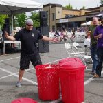 7-Seas-Brewing-Anniversary-Bash-Giant-Beer-Pong