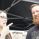 7-Seas-Brewing-Anniversary-Bash-Justin-Peterson