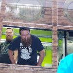 7-Seas-Brewing-Anniversary-Bash-Justin-and-Robby-Peterson