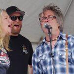 7-Seas-Brewing-Anniversary-Bash-Mike-Runion-singing