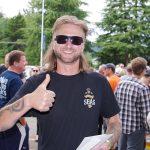 7-Seas-Brewing-Anniversary-Bash-Travis-Guterson