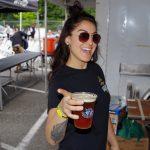 7-Seas-Brewing-Anniversary-Bash-bartender