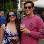 7-Seas-Brewing-Anniversary-Bash-couple