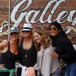 7-Seas-Brewing-Anniversary-Bash-friends