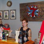 7-Seas-Brewing-Anniversary-Bash-merch