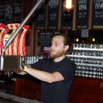 7-Seas-Brewing-Anniversary-Bash-taproom