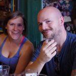 Bainbridge-Island-Brewing-dinner-The-Swiss-Curtis