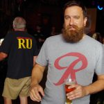 Bainbridge-Island-Brewing-dinner-The-Swiss-Justin-Peterson