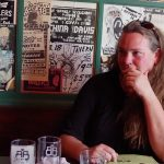 Bainbridge-Island-Brewing-dinner-The-Swiss-Tacoma