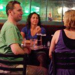 Bainbridge-Island-Brewing-dinner-The-Swiss-good-posture