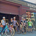 Bikerobrew-Tacoma-July-2016
