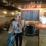 Bikerobrew-Tacoma-July-2016-Dunagan-Brewing