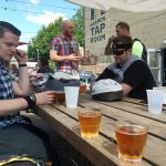 Bikerobrew-Tacoma-July-2016-Harmon-Tap-Room