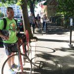 Bikerobrew-Tacoma-July-2016-Triangle-District