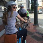 Bikerobrew-Tacoma-July-2016-bicyling