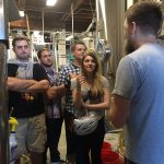 Bikerobrew-Tacoma-July-2016-brewery-tour