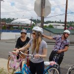 Bikerobrew-Tacoma-July-2016-hanging-out