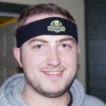 Bikerobrew-Tacoma-July-2016-headband