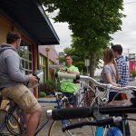 Bikerobrew-Tacoma-July-2016-instructions