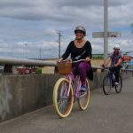 Bikerobrew-Tacoma-July-2016-riding-bikes