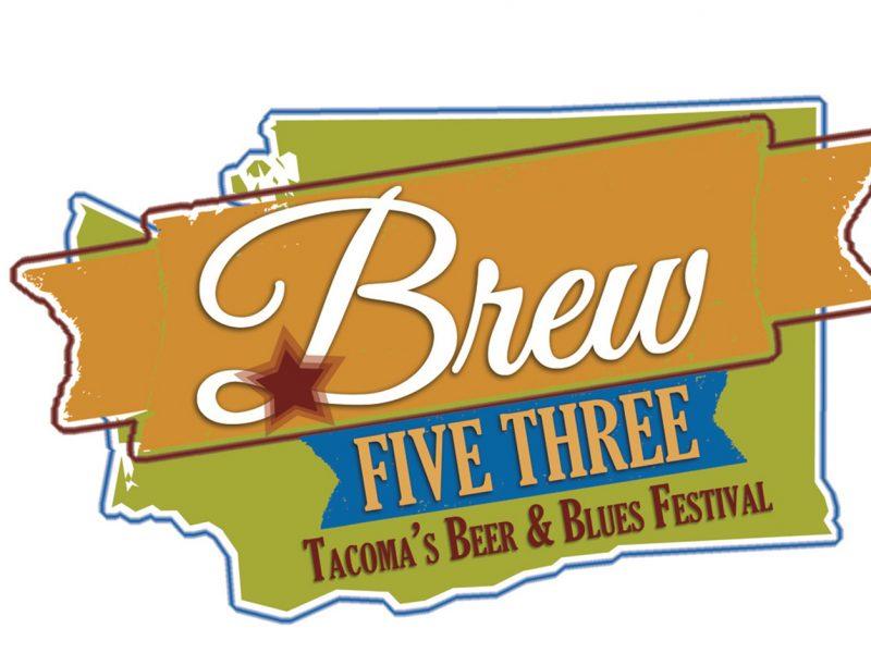 Brew-Five-Three-Tacoma