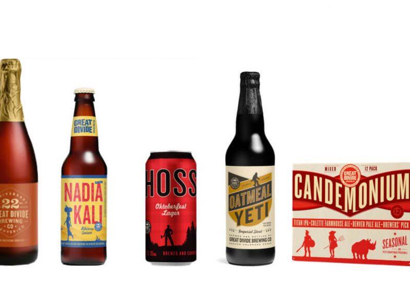 Great-Divide-Brewing-2016-Summer-Seasonal-Releases
