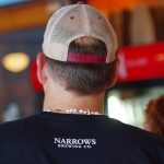 Narrows-Brewing-Co-3rd-anniversary-party-T-shirt