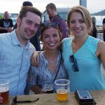 Narrows-Brewing-Co-3rd-anniversary-party-friends
