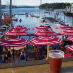 Narrows-Brewing-Co-3rd-anniversary-party-the-view