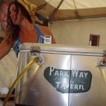 Parkway-Tavern-Tacoma-81st-Birthday-Bash-Jamie-Stratton-beer-garden