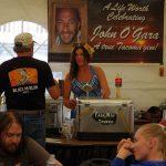 Parkway-Tavern-Tacoma-81st-Birthday-Bash-John-O-Gara