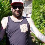 Parkway-Tavern-Tacoma-81st-Birthday-Bash-Nicholas