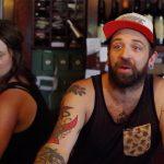Parkway-Tavern-Tacoma-81st-Birthday-Bash-bartender-nicholas