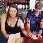 Parkway-Tavern-Tacoma-81st-Birthday-Bash-bartenders