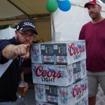 Parkway-Tavern-Tacoma-81st-Birthday-Bash-eric-Dahlin