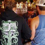 Parkway-Tavern-Tacoma-81st-Birthday-Bash-hoodie