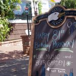 Parkway-Tavern-Tacoma-81st-Birthday-Bash-sign