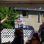 Parkway-Tavern-Tacoma-81st-Birthday-Bash-victory