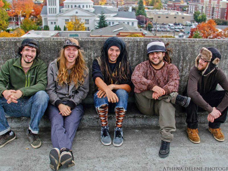 Sol-Seed-Tacoma-Swiss