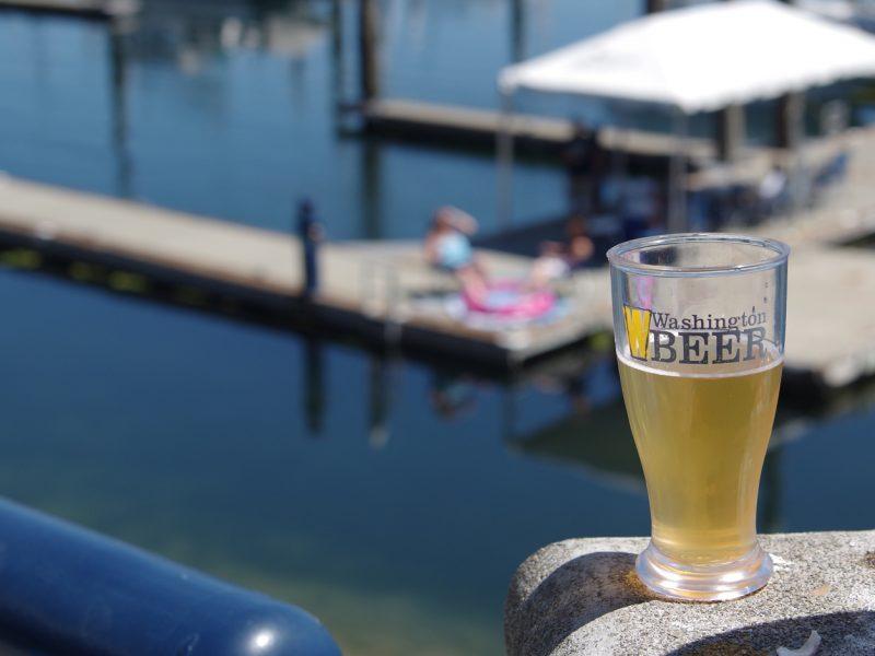 bremerton-Summer-Brewfest-waterfront